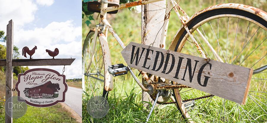 01-Wedding-at-Hope-Glen-Farm
