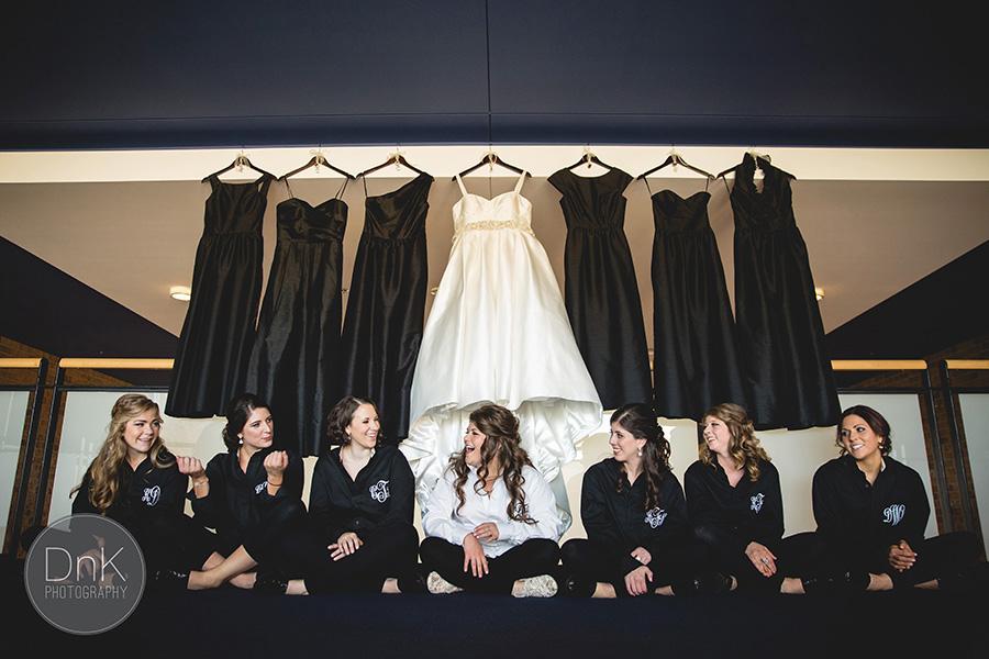 04-Minneapolis-Wedding-Photographer