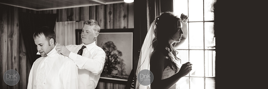 04-Wedding-at-Hope-Glen-Farm