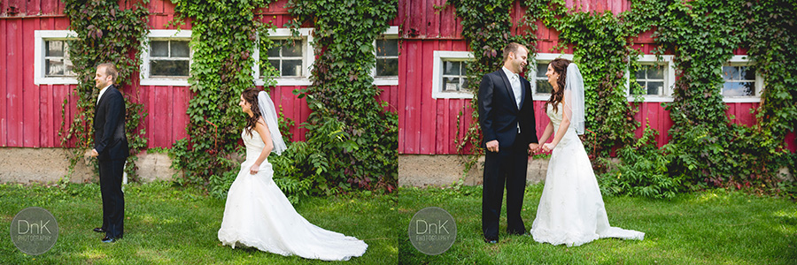 05-Wedding-at-Hope-Glen-Farm