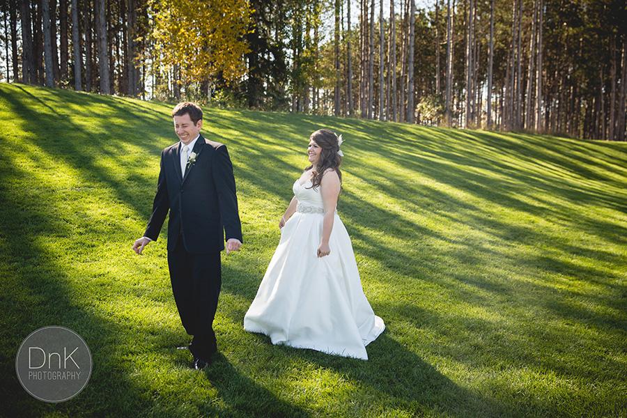 06-Minneapolis-Wedding-Photographer