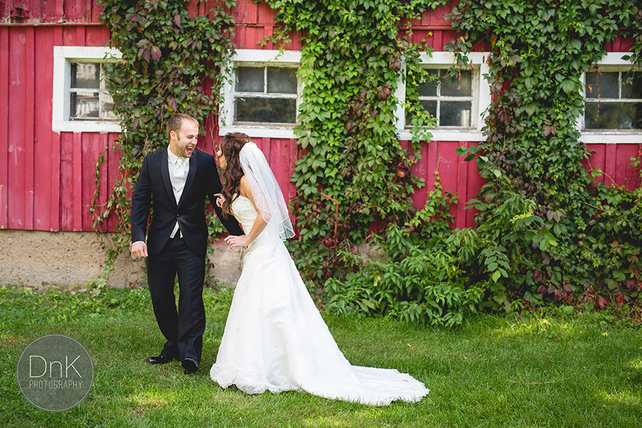 06-Wedding-at-Hope-Glen-Farm