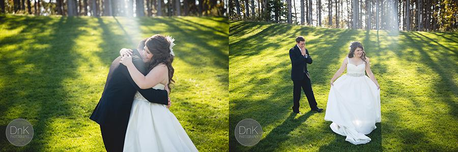 07-Minneapolis-Wedding-Photographer