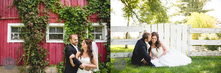 07-Wedding-at-Hope-Glen-Farm