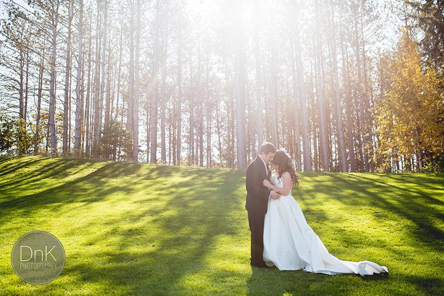 08-Minneapolis-Wedding-Photographer