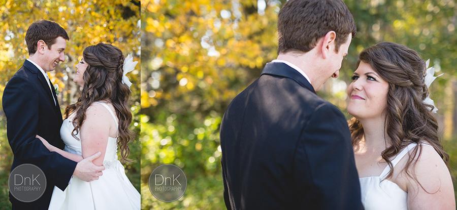 09-Minneapolis-Wedding-Photographer