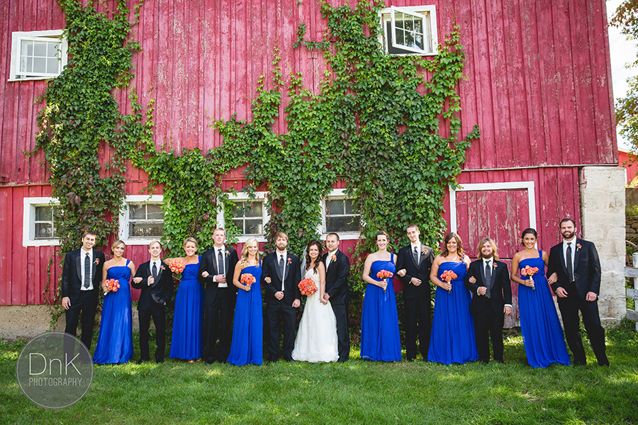 09-Wedding-at-Hope-Glen-Farm