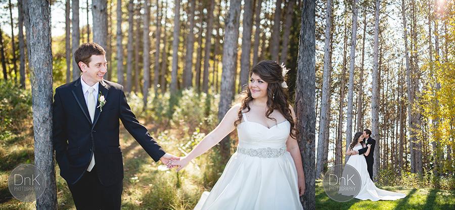 10-Minneapolis-Wedding-Photographer