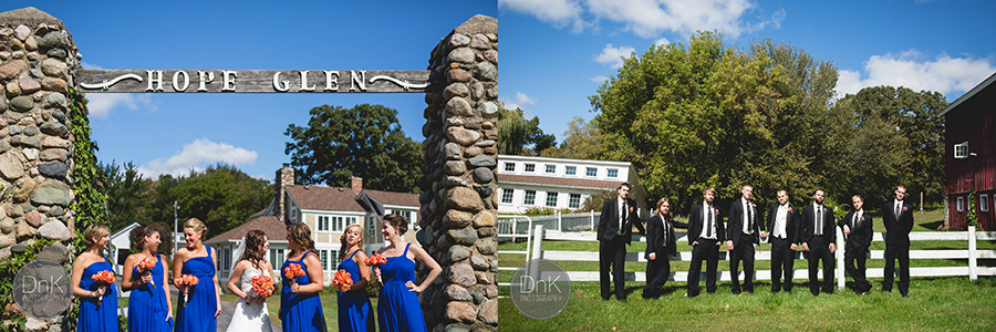 10-Wedding-at-Hope-Glen-Farm
