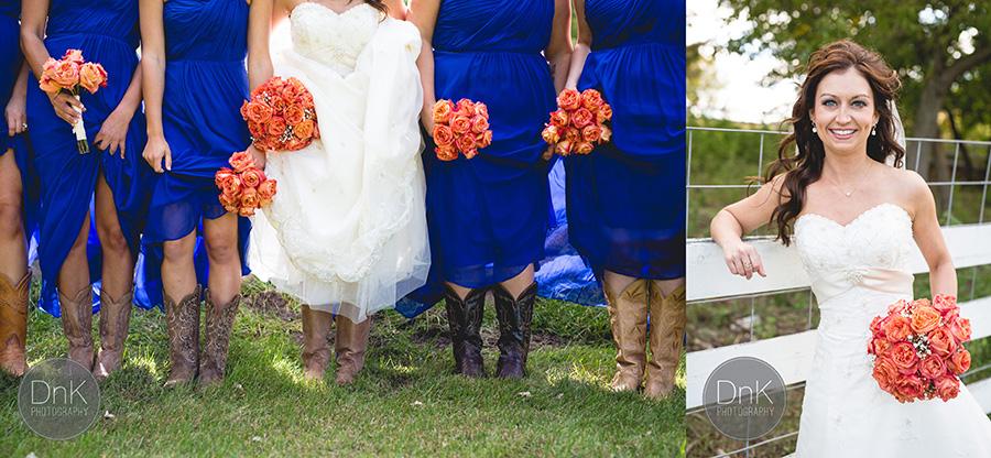 11-Wedding-at-Hope-Glen-Farm