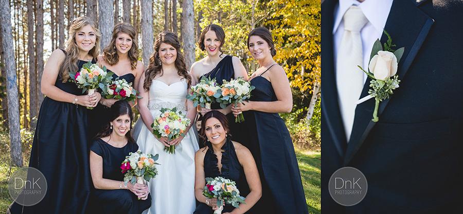 12-Minneapolis-Wedding-Photographer