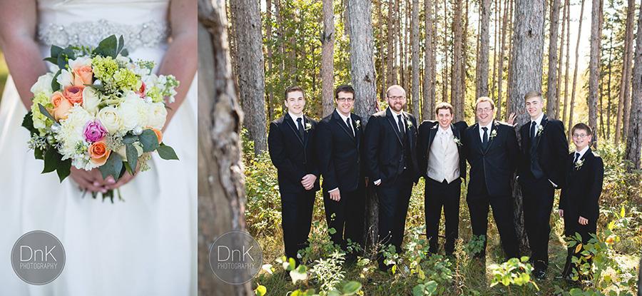 13-Minneapolis-Wedding-Photographer