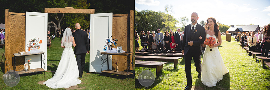 15-Hope-Glen-Farm-Wedding