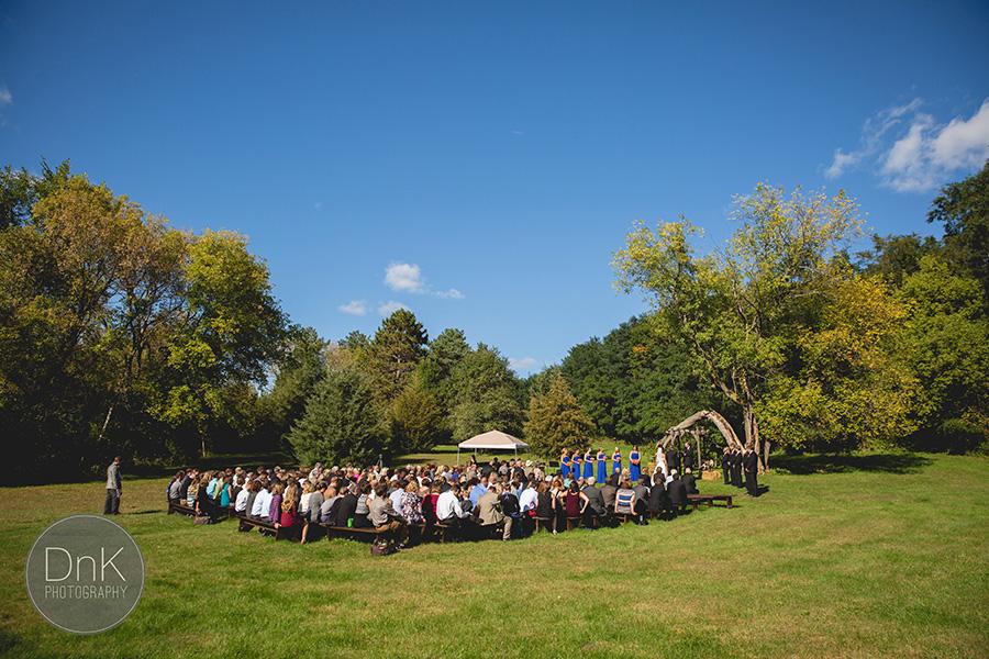 16-Hope-Glen-Farm-Wedding