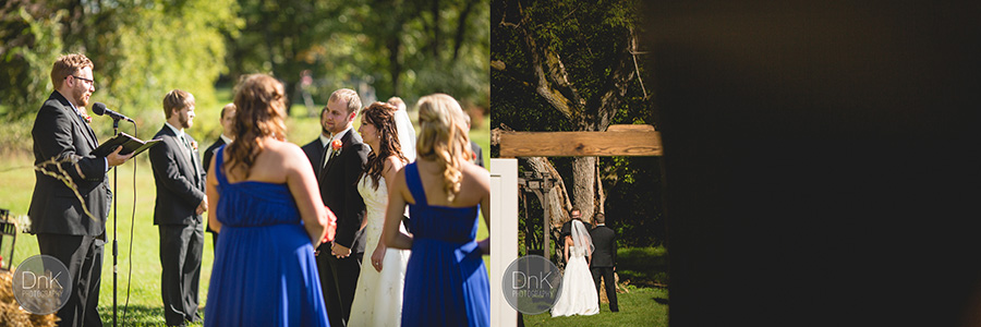 17-Hope-Glen-Farm-Wedding