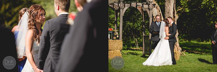 18-Hope-Glen-Farm-Wedding