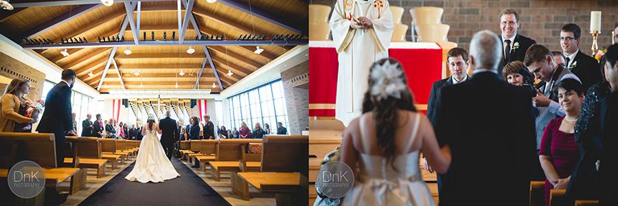 18-Wedding-Photographer-Minneapolis
