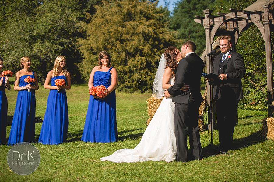 19-Hope-Glen-Farm-Wedding