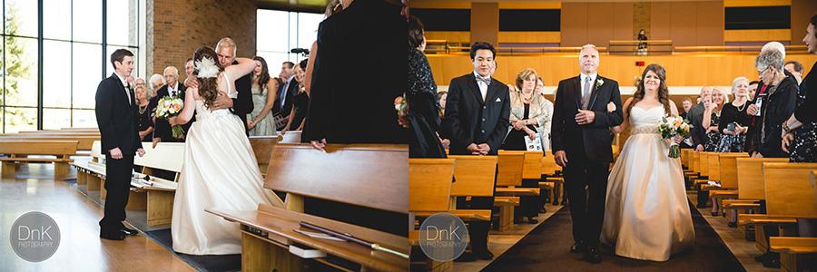 19-Wedding-Photographer-Minneapolis