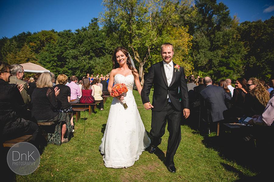 20-Hope-Glen-Farm-Wedding
