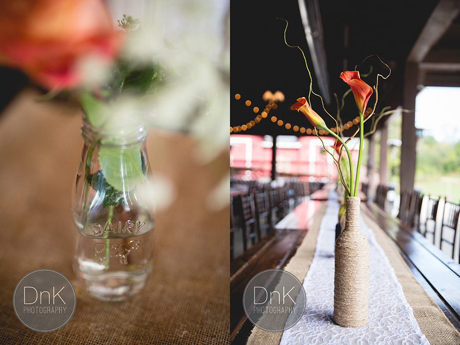 21-Hope-Glen-Farm-Wedding