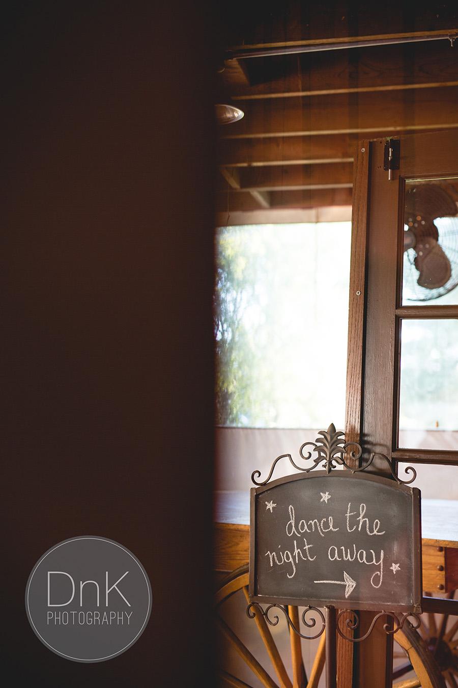 23-Hope-Glen-Farm-Wedding
