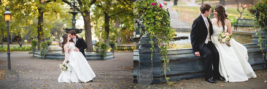 25-Irvine-Park-Wedding-Photos