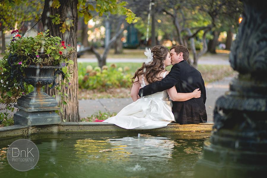 26-Irvine-Park-Wedding-Photos