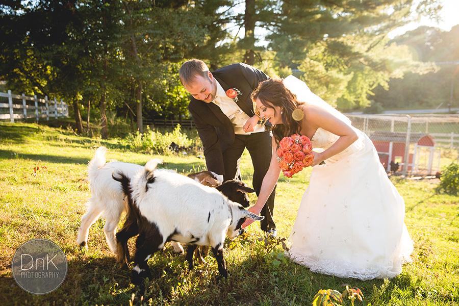 27-Hope-Glen-Farm-Barn-Wedding