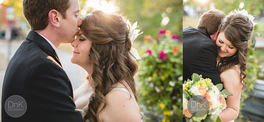 27-Irvine-Park-Wedding-Photos