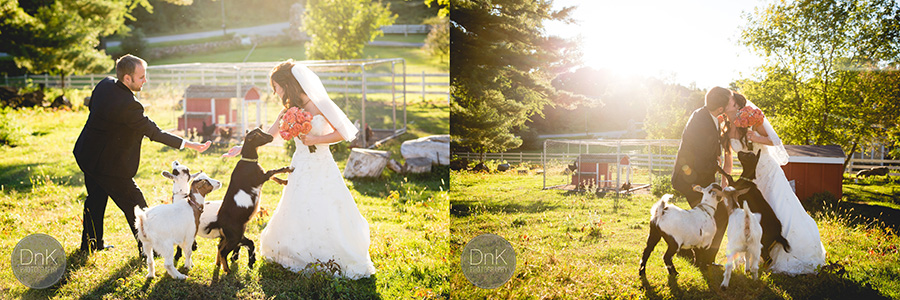 28-Hope-Glen-Farm-Barn-Wedding