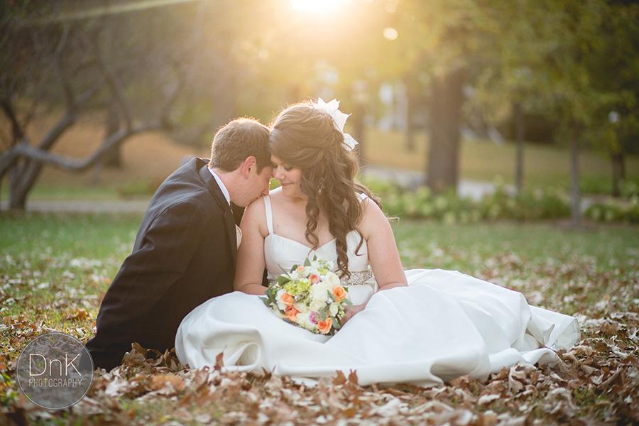 28-Irvine-Park-Wedding-Photos