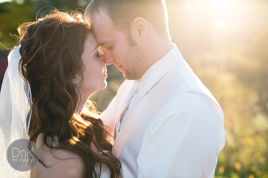 29-Hope-Glen-Farm-Barn-Wedding
