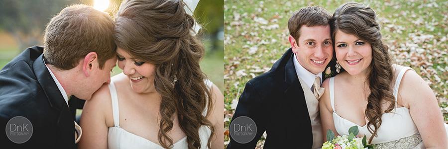29-Irvine-Park-Wedding-Photos