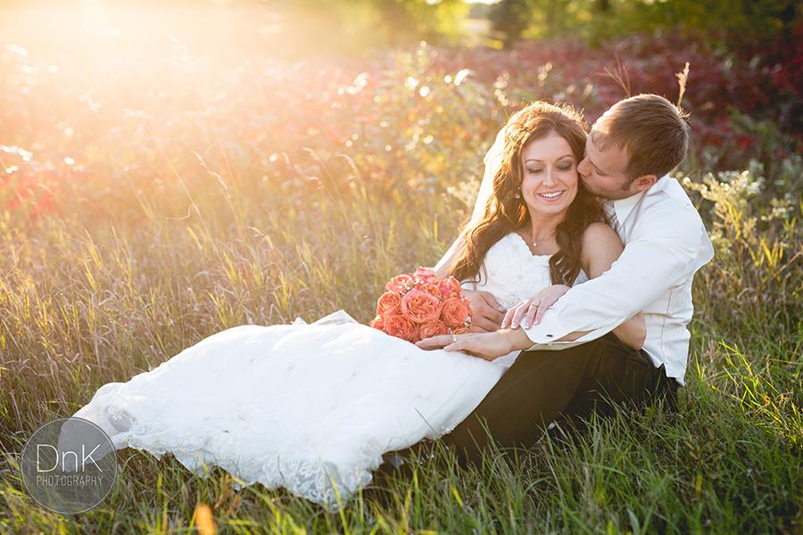 31-Hope-Glen-Farm-Barn-Wedding