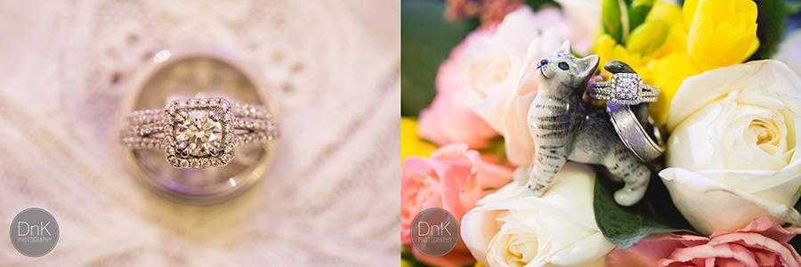 33-Irvine-Park-Wedding-Photos