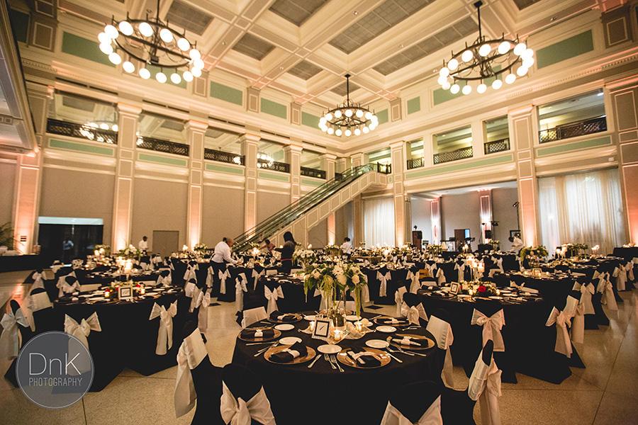 34-Great-Hall-Wedding-St-Pal