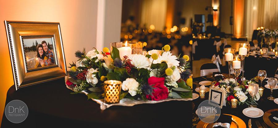 35-Great-Hall-Wedding-St-Pal