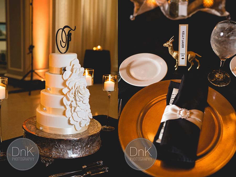 37-Great-Hall-Wedding-St-Pal
