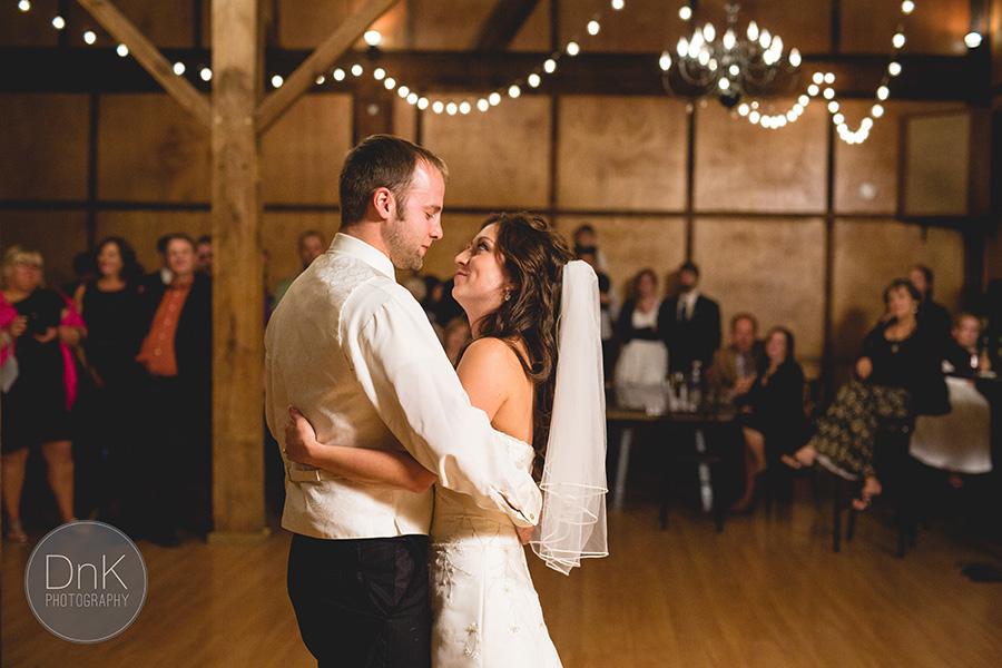 37-Hope-Glen-Farm-Barn-Wedding