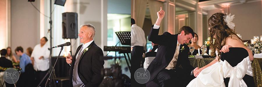 38-Great-Hall-Wedding-St-Pal