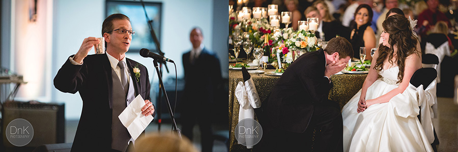 39-Great-Hall-Wedding-St-Pal