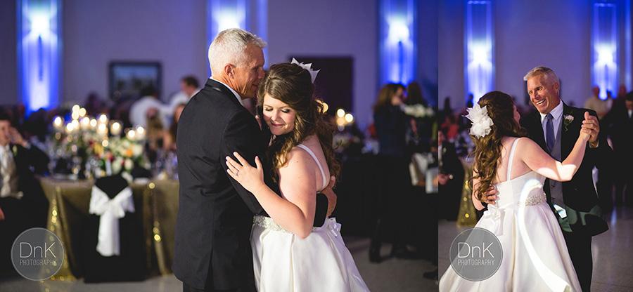 42-Great-Hall-Wedding-St-Pal