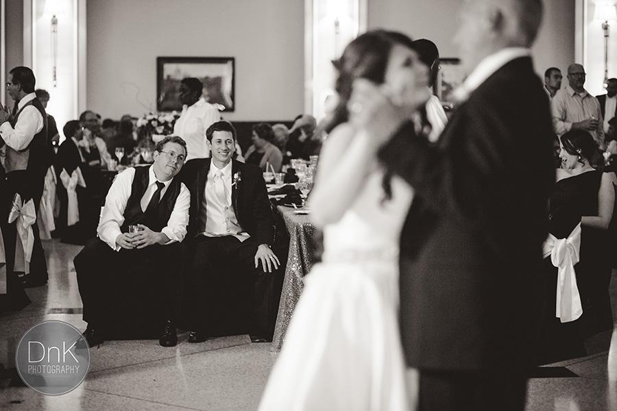 43-Great-Hall-Wedding-St-Pal