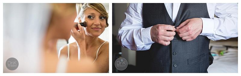 0003- Elopement Wedding San Francisco