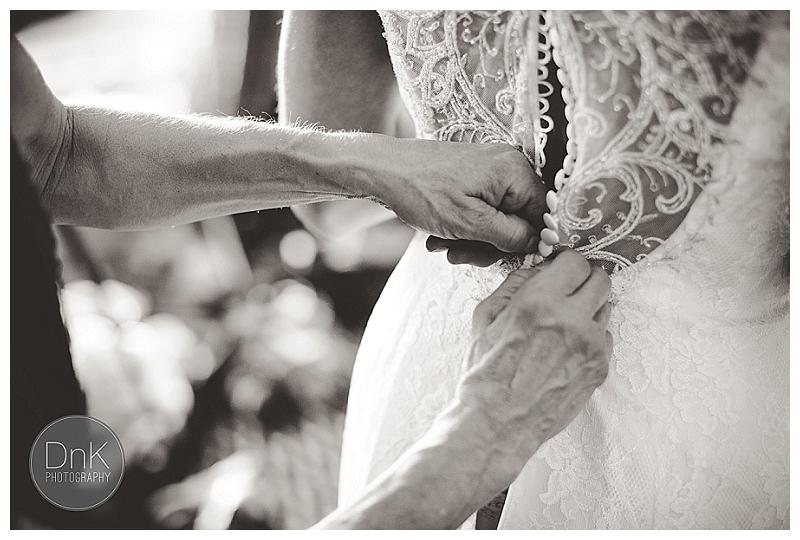 0004- Elopement Wedding San Francisco