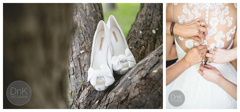 0004-Woodbury Wedding Photographers