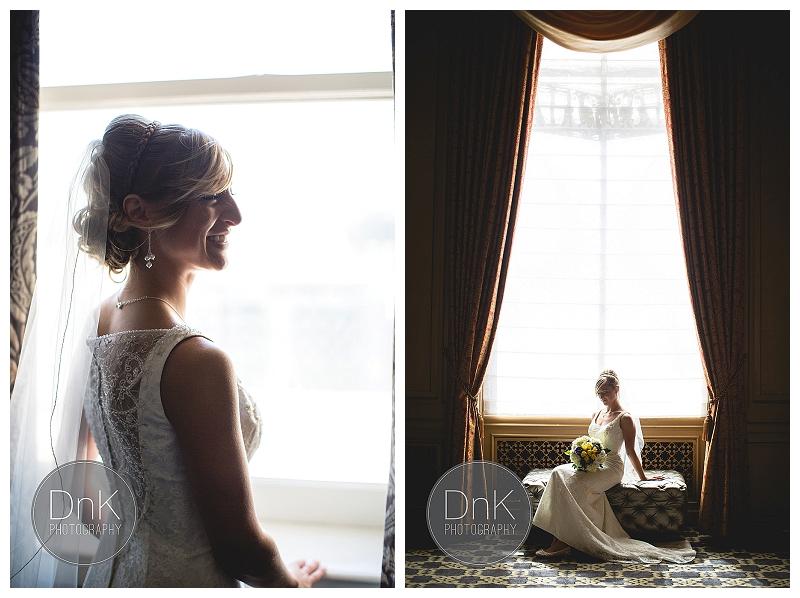 0005- Elopement Wedding San Francisco