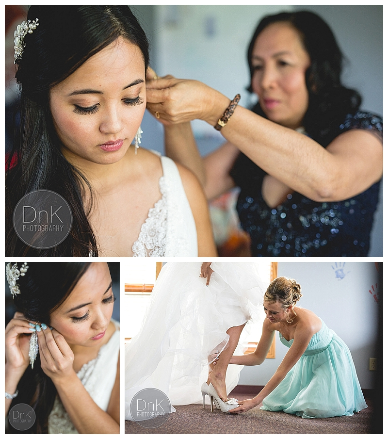 0005-Woodbury Wedding Photographers