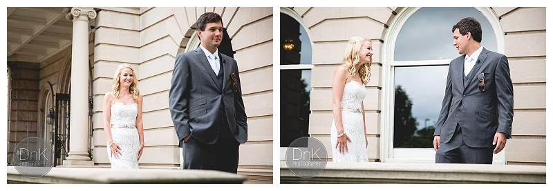 0006- Semple Mansion Wedding